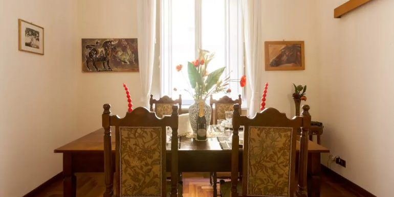 Living Room Table (1)